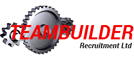 Teambuilder Recuitment Ltd